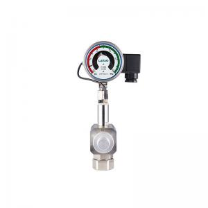 ZMJ100PRDH Density Micro-Moisture Integrated Collector