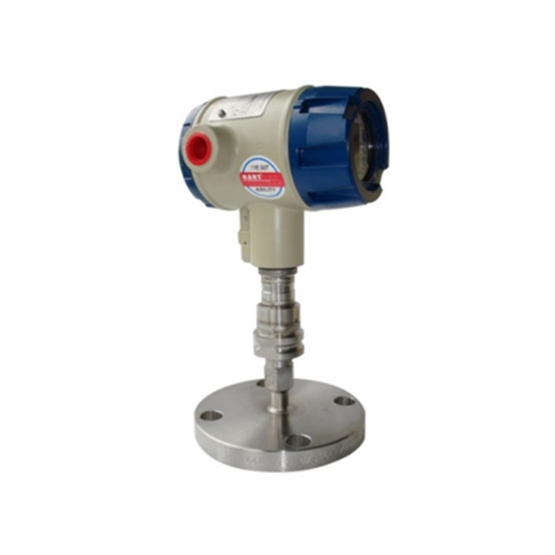 Customized Diaphragm Pressure Transmitter